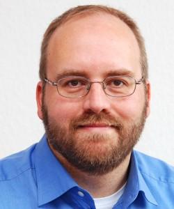Dirk Galke